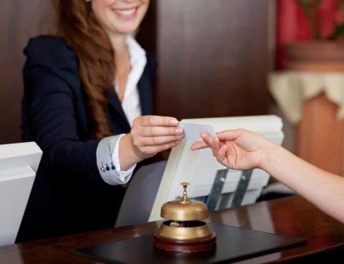 Onlinemarketing: Optimierung für Hotel, Gasthaus und Restaurant