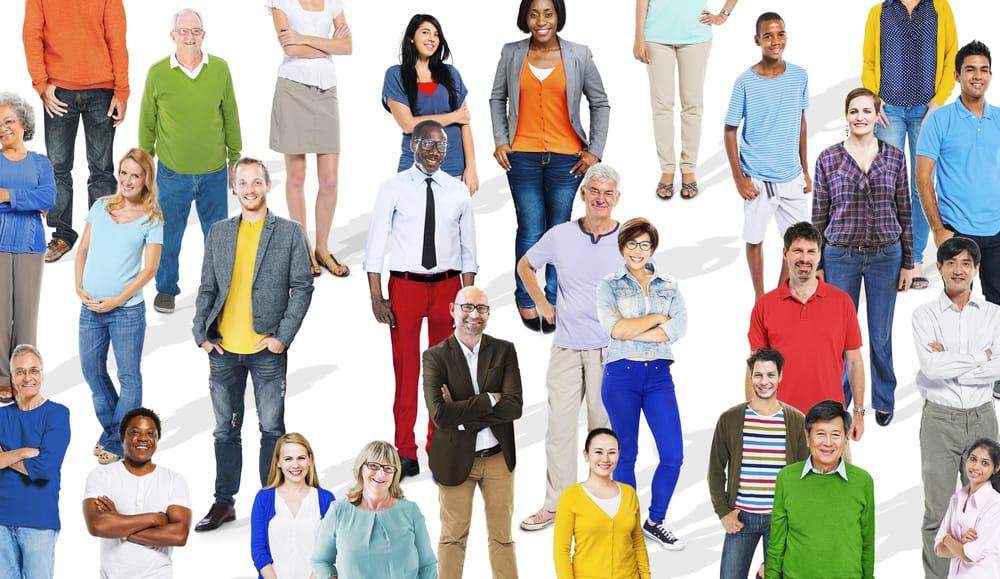Community Insights: wie Sie potenzielle Kunden erkennen
