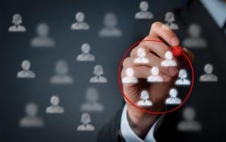 Social Media mit Community Management und Community Building
