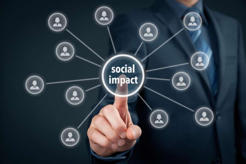 Social Media: Erfolgreiches Onlinemarketing mit viralem Content