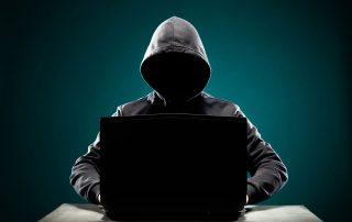 WordPress Sicherheit: Wie sicher ist WordPress?