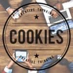 Ende des Cookie-Zeitalters wird in den nächsten zwei Jahren anvisiert