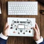 Online Marketing in Zeiten von Corona