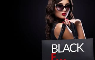Marke-Black-Friday