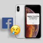 Es ist soweit: Apples Tracking-Transparenz kommt mit iOS 14.5
