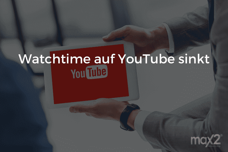 youtube,watchtime,views